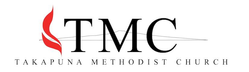takapuna-methodist-church logo
