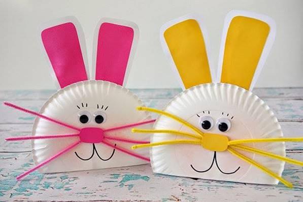 Children S Easter Craft Afternoon Takapuna Methodist Church